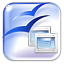 Openofficeorg-64x64-impress.png