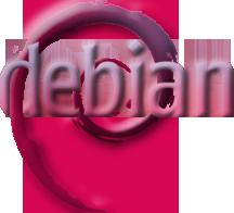 [Resim: Debians.png]