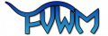 Fvwm-logo-gradient-small.png