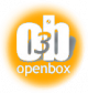 Openbox2.png